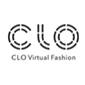 CLO Virtual Fashion<br /> <small>Sofware</small>