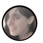 Ana Perez<br /> <small>Profesor</small>